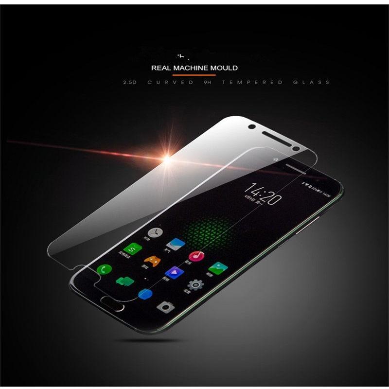 50 ชิ้น/ล็อต Premium 9 H 0.3 มม. 2.5D กระจกนิรภัยป้องกันหน้าจอสำหรับ Google Pixel 3A XL 3 Lite ฟิล์ม-ใน แผ่นกันรอยหน้าจอโทรศัพท์ จาก โทรศัพท์มือถือและการสื่อสารระยะไกล บน AliExpress - 11.11_สิบเอ็ด สิบเอ็ดวันคนโสด 1