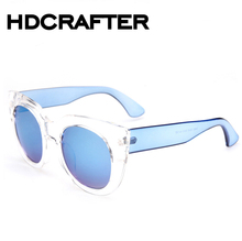 New arrival Polarized Sunglasses men Sun Glasses  Women Brand Designer