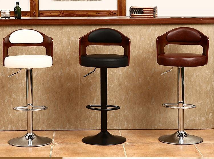 Barkrukken sgabello stoelen sandalyeler barstool stuhl