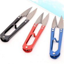 3 шт. кусачки для шитья, ножницы для плетения бисером, ножницы для обрезки, инструменты