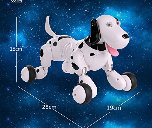HappyCow-24G-Wireless-Remote-Control-Smart-Dog-Electronic-Pet-Educational-Childrens-Toy-Dancing-Robot-Dog-4