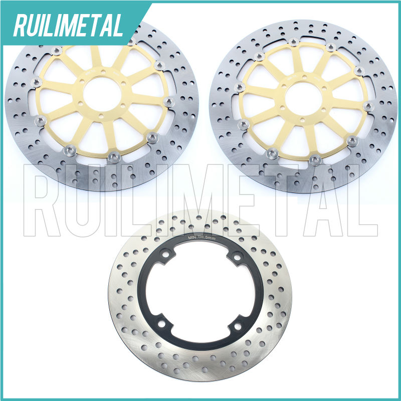 front-rear-brake-discs-rotors-for-ducati-748-biposto-95-96-97-98-e-2002-s1-sp-sps-916-biposto-font-b-senna-b-font-996-monoposto-r-s-ii-998