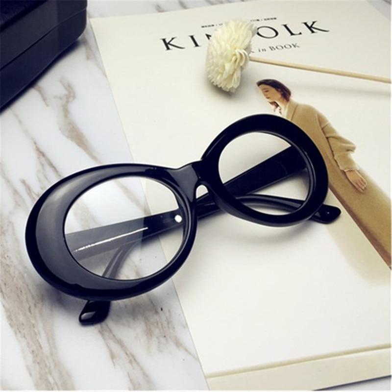 7d8d73a935 2019 Vintage de lujo sin montura gafas de sol mujer marca diseñador de gafas  de sol