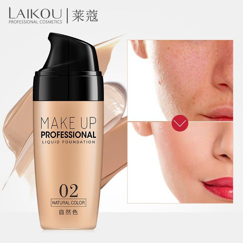 Schönheitsprodukte Bb Creme Flüssigkeit Concealer Sonnencreme Bleaching Wasserdicht Make-up Grundlage Nackt Primer Basis Kosmetik @ Me88