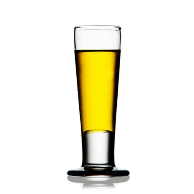Gobelet Creative Vin Verre Pot Du0027eau Personnalisé Lunettes Whisky Tasses  Fincan Maison Transparent Presse