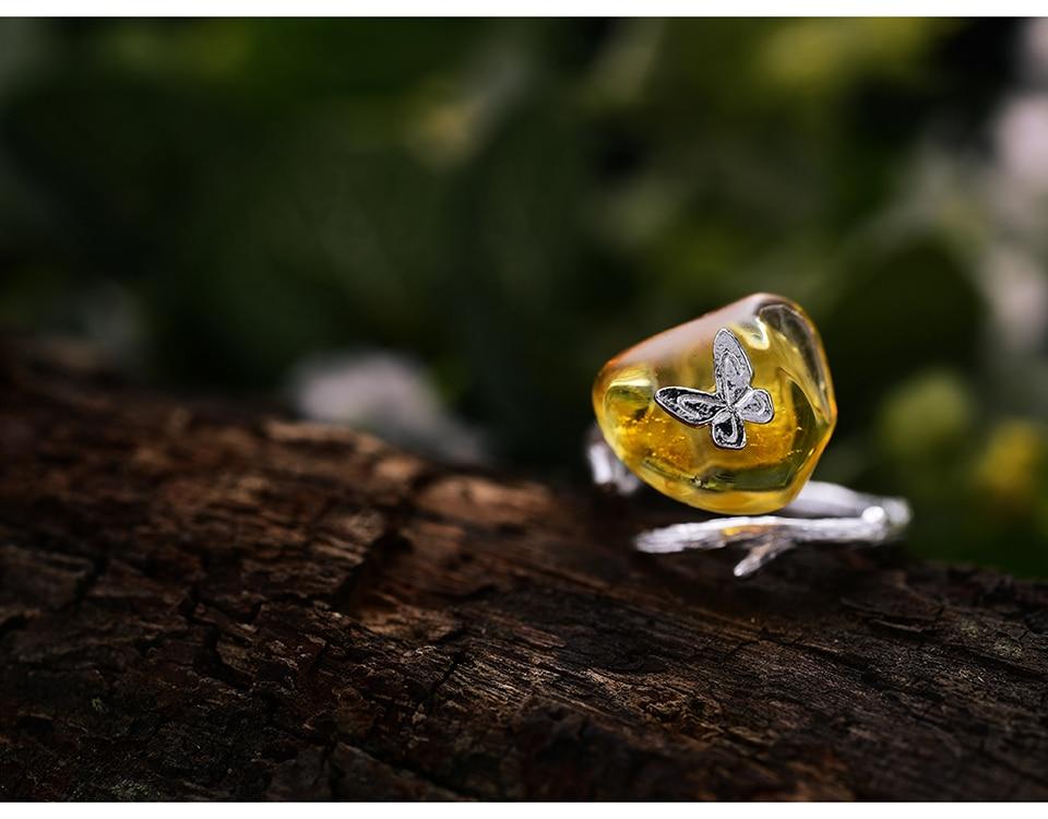 Looking-Back-Butterfuly-LFJD0065_04