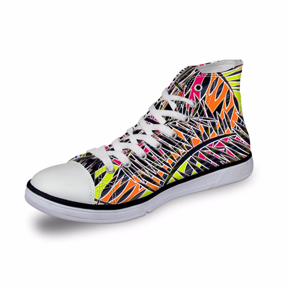 Ca5541ak Femmes Peint Sneakers akcustomized Main 3d Vulcanisé Lace Up ca5544ak À Graffiti Fille Impression La Top ca5545ak Personnalisé ca5542ak Vintage Casual High Plat ca5543ak Chaussures Toile ca5546ak Rtdn5qRw