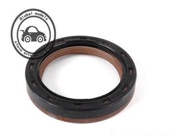 Cigüeñal cigüeñal sello de aceite trasero para BMW E65 E66 F02 730Li 735Li740Li 745Li 750Li 760Li
