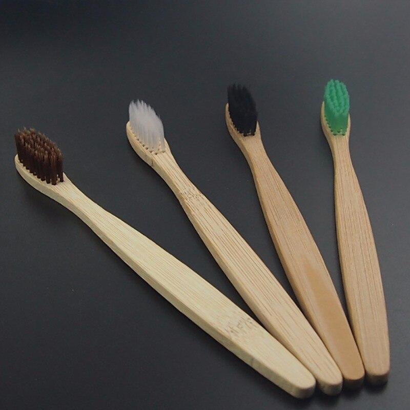 De Dentes escova de Dentes Extra Macio
