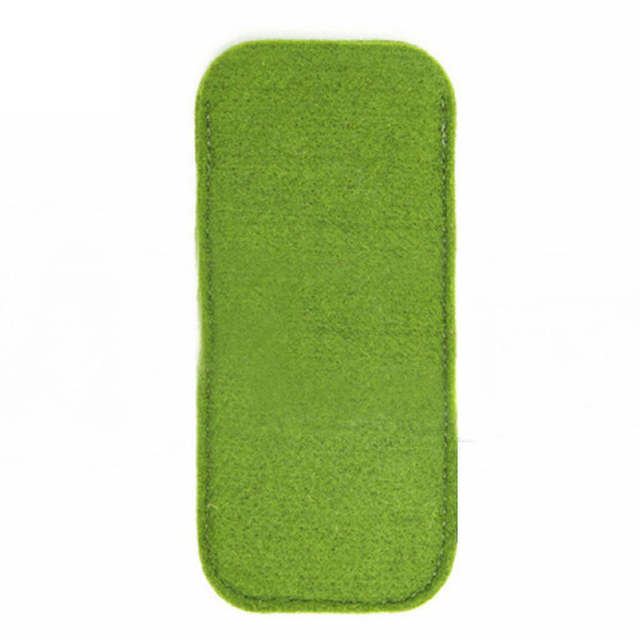 Green Easy spirit sale 5c64fa8559a45
