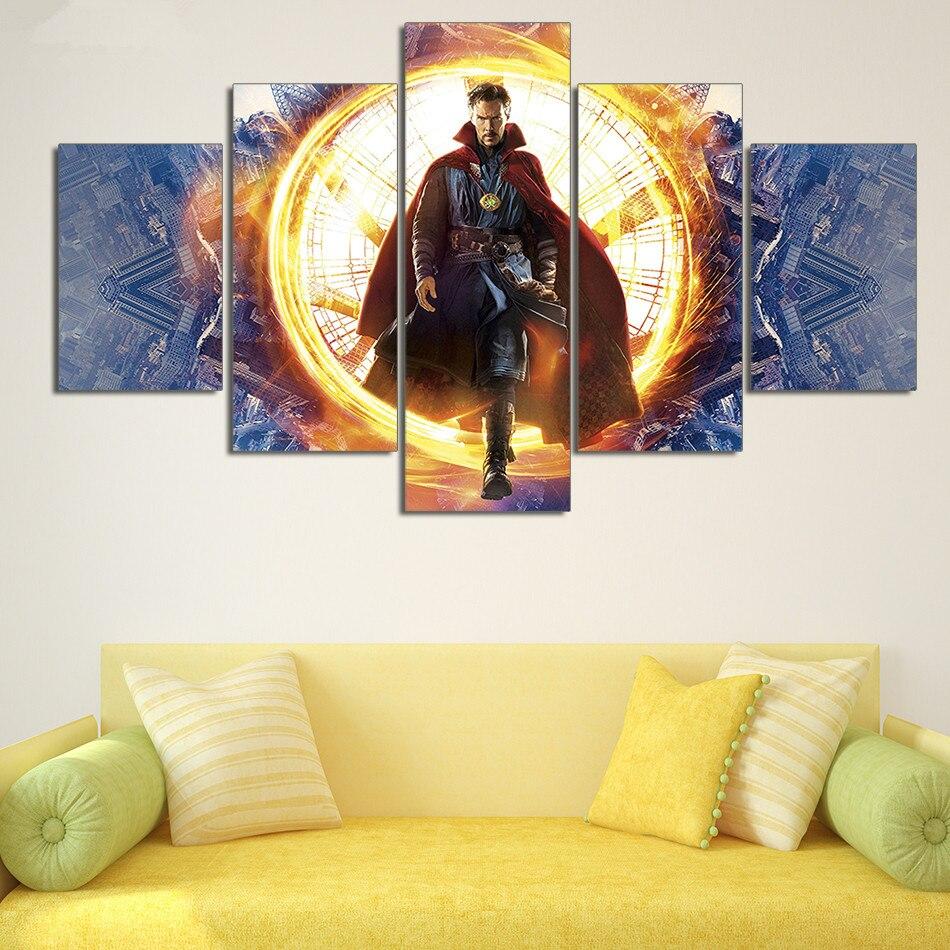 Enchanting Movie Reels Wall Art Ideas - The Wall Art Decorations ...