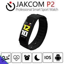 JAKCOM P2 Inteligente Profissional Relógio Do Esporte como Relógios Inteligentes em benovel reloj orologio android