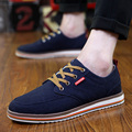Top Fashion cloth 2016 Zapatos Mujer Men's Fashion Shoes Men Casual Outdoor Sapatos Balance  men's casual shoes