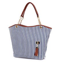 Jofeanay Naivety New Women Vintage Canvas Handbag Lady Shoulder Shopping Casual Tote Bags JUL13 drop shipping