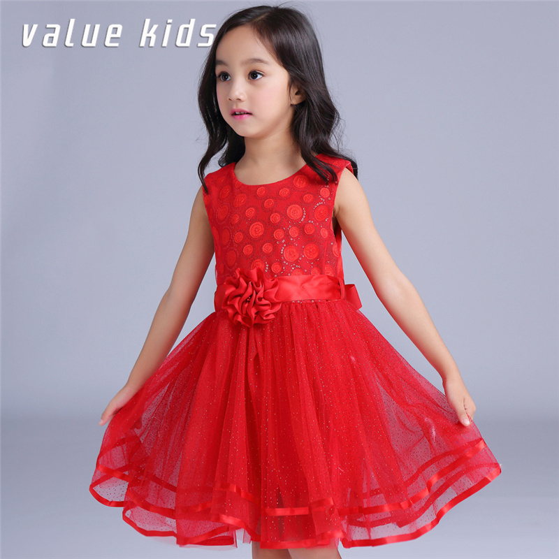 Popular Old Fashioned Girls Dresses-Buy Cheap Old Fashioned Girls ...