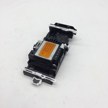 New PRINTHEAD 990 A4 print head for Brother 250 290 490 790 990 J220 250 290 490 790 J265 J410 DCP145C 165C Printer