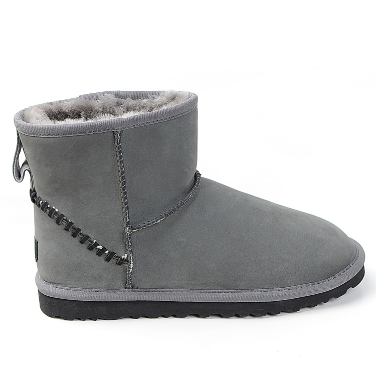 ugg type boots sale
