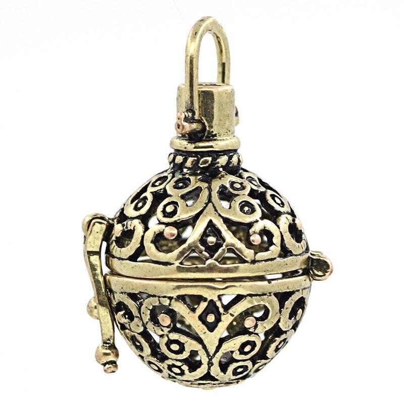 10 Pendentifs Breloques Charms Lune /& Étoile Strass Bijoux Accessoire 20x14mm