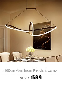 Creative Pendant Lamp (7)