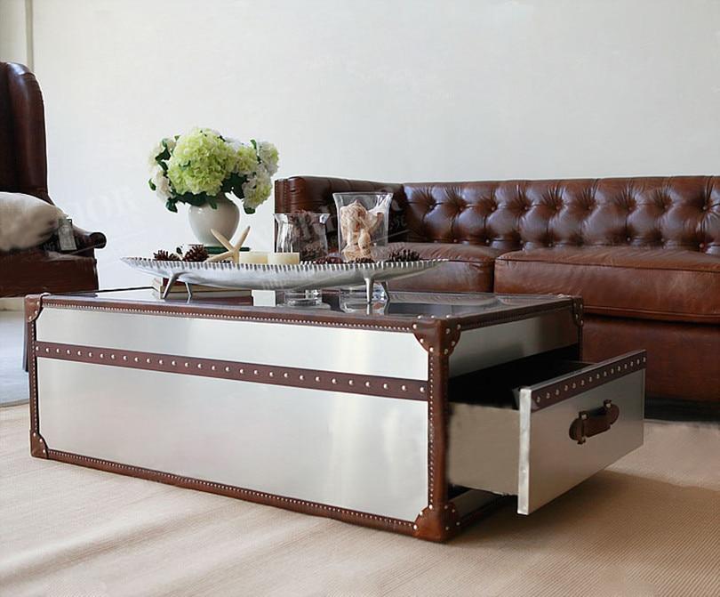 Bofei furnishings / Top Quality Furniture / Mayfair leather