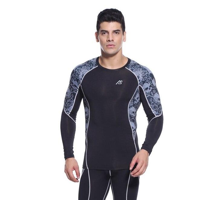 Колледж Футбол Майки 2015-Модель 2016 года; новый стиль мужчины 4-способ сшитые Джерси Одежда для бодибилдинга тренажерный зал похудеть ...