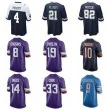 hot sale online a1191 e6056 Buy elliott ezekiel jersey and get free shipping on ...