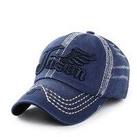 KUYOMENS Summer Style Baseball Cap BAT Outdoors Golf Leisure Snapback Hats For Men Women Hiphop Caps