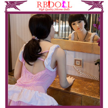 2016 new gadgets medical TPE hot sale japan sex doll for men sex hot girl for masturbation