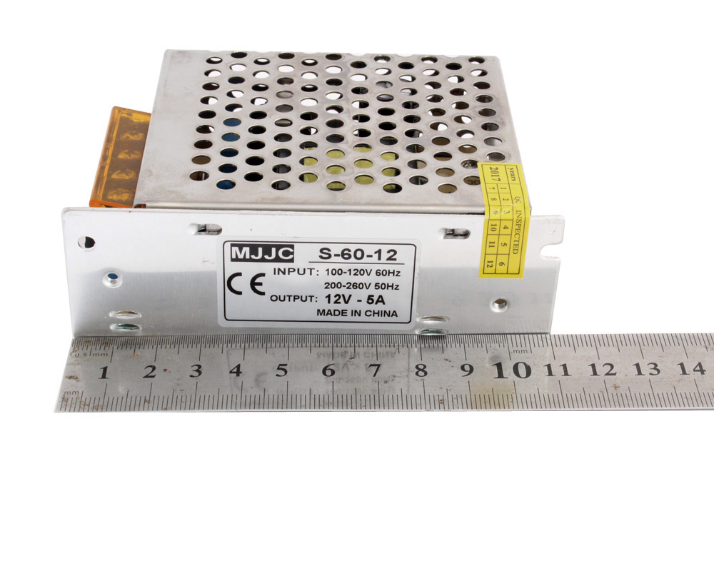 12v-5a-60w-led-power-supply-adapter