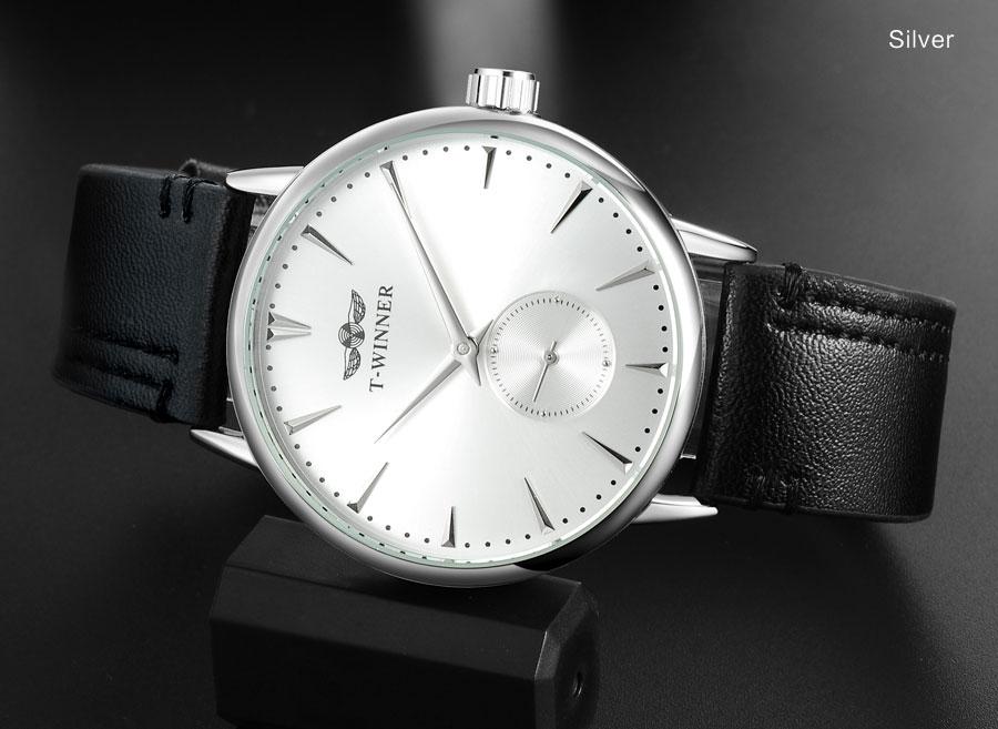 Mechanical-Watch-W-H604_13