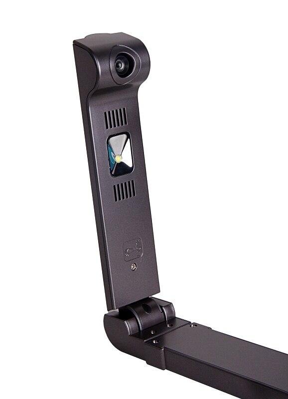 camera scanner 03