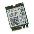 Nuevo y original Intel Dual Band Wireless AC 7265 7265NGW ( NGFF ) 802.11ac tarjeta de 867 m 2 x 2 Wifi BT4.0
