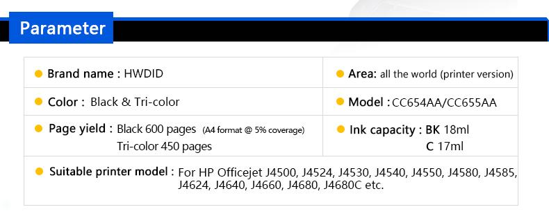 HP901-_05