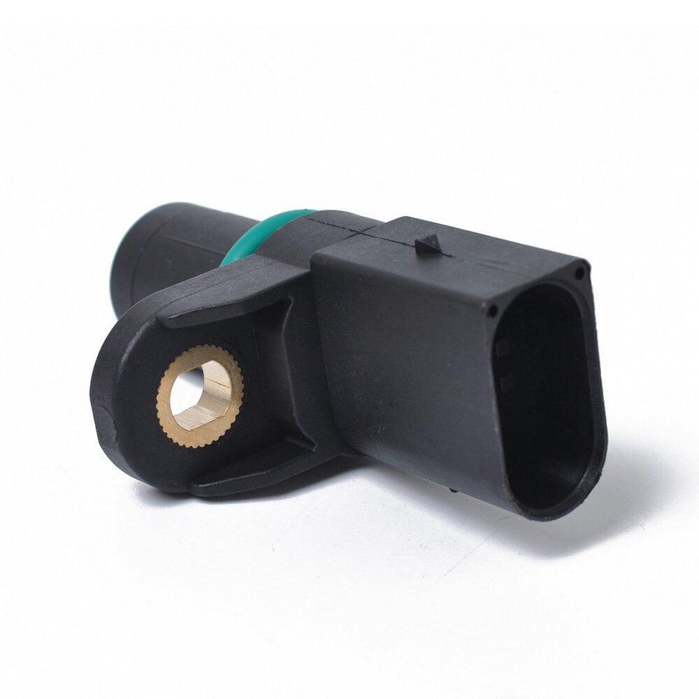Car Crankshaft Position Sensor For BMW Series 1 3 5 6 7 E81 E90 E39 E38 X3 X5 Z3 Z4 12147518628 Auto Camshaft