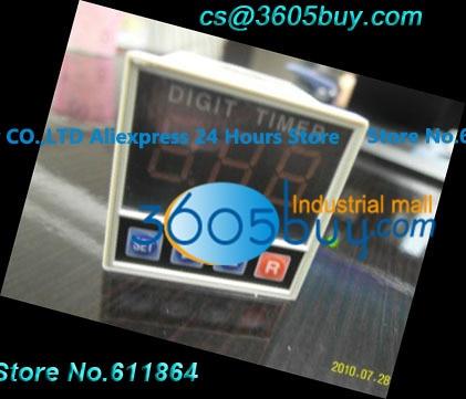 Timer PVA9-507P