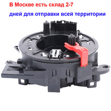 Free Shipping 61318379091 Switch Assembly For BMW E46 E39 E38 M3 3 5 Series X5 Z4 740i free shipping new stabilizer link set for bmw car e38 740i e38 740il 750il left right front rear 33 55 1 095 696