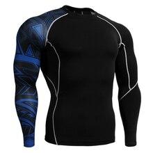 Приморский купальник с длинным рукавом Футболка крутая одежда для серфинга пляжная тренировочная футболка футболки M-use Мужская водная Спортивная футболка