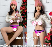 WMDOLL Top quality 170cm H Cup full body sex doll big breast, lifesize silicone adult dolls, sex love doll real vagina anal