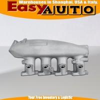 Cast Aluminum INTAKE MANIFOLD FOR Nissan SILVIA 200SX S14 240SX SR20 SR20DET