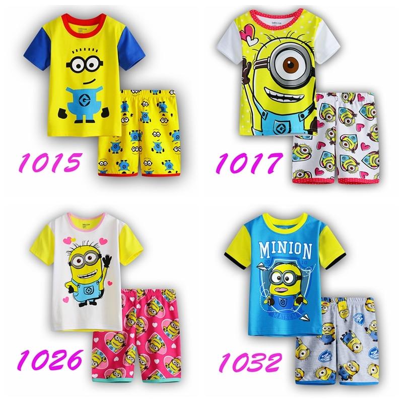 Online Buy Wholesale designer pajamas for kids from China designer ...