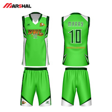 Marshal Custom Blank Basketball Jersey Men Design Sulimation Printing Breathable Shirt Basketball Uniform Clothes Basket Jersey цена