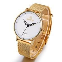Zegarek damski SKON