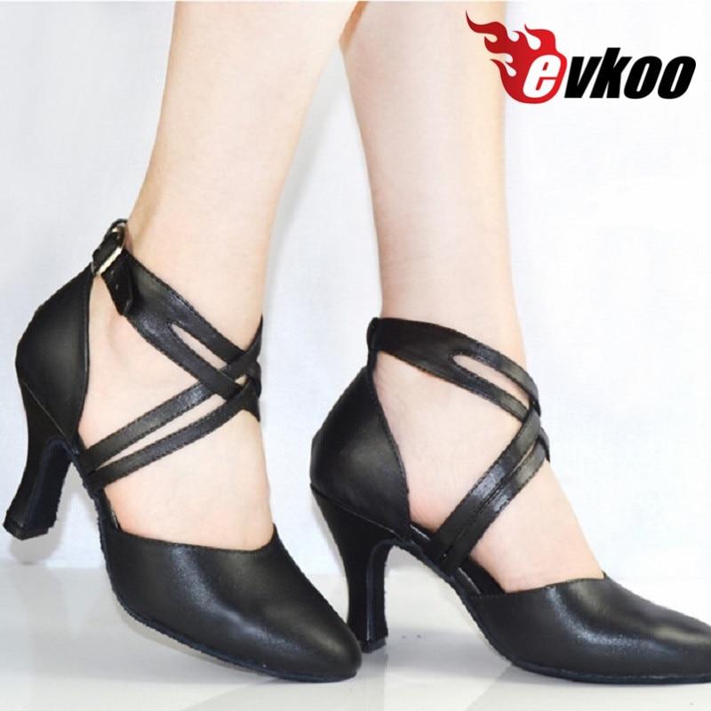 Evkoo-106 Princess for sole