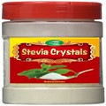 225gram (8oz) Granular Sweetener, Stevia and Erythritol,