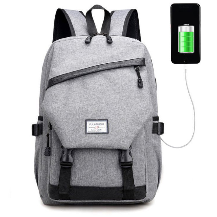 Men usb Backpack Large Capacity Carry on Luggage Bag Nylon Travel Duffle Overnight Weekend Bags men travel sports bag large capacity male hand luggage travel nylon duffle bags nylon weekend multifunctional gym bag fitness