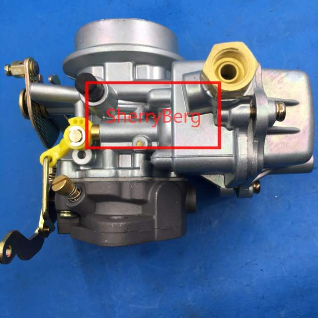 US $210 88 |free shipping carburetor carburettor fit 1957 60 62 FORD 144  170 200