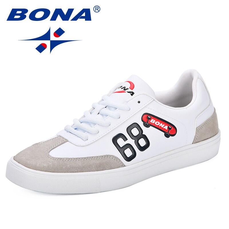 FOI Hommes Chaussures Baskets Légères Respirant Casual Chaussures Pour Adultes Mode Chaussures Zapatillas Hombre Confortable À La Mode