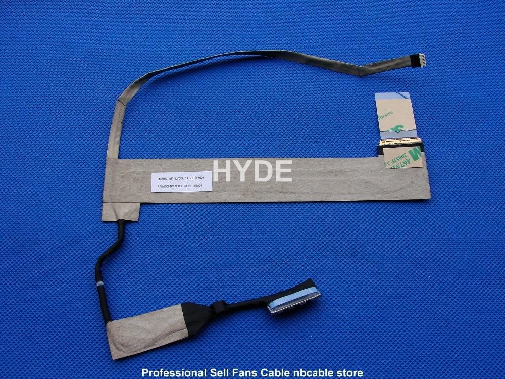 все цены на  HYDE NEW QAR00 15