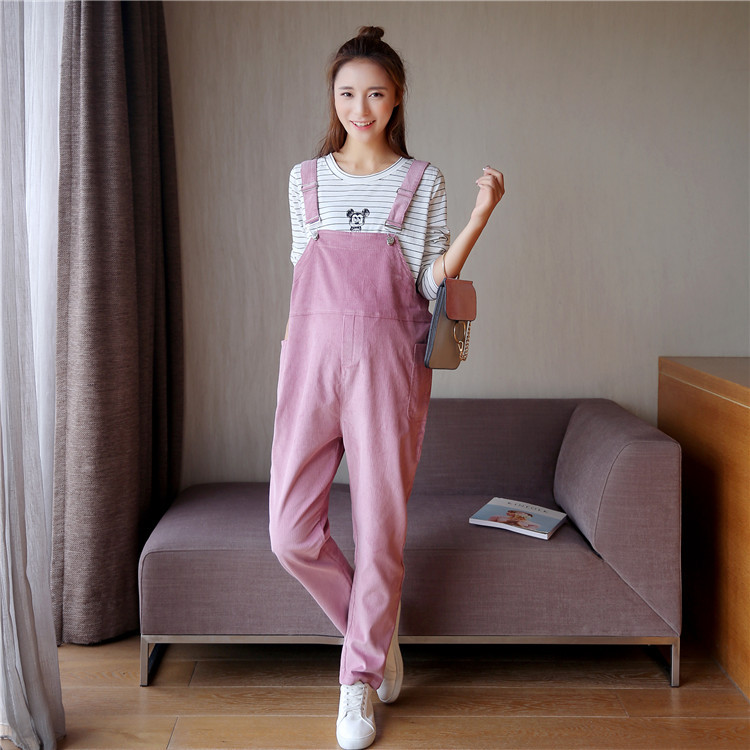 maternity clothes            pregnancy clothes 2017 (13)