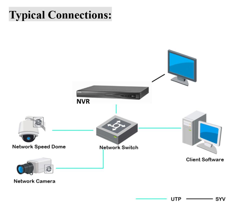 UD.6L0202G2020A01_Spec of DS-7600NI-E1&E2_P_V3